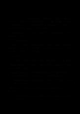 图解装修全过程(56P).doc