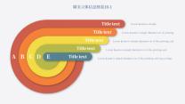 设计精美信息图表逻辑图思维导图步骤图模板010.pptx